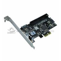 China 66MHz PCI Host Controller PCI Cards with 2 internal ports , 1 external port on sale