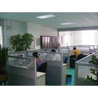 Ideafeel Fashion (Shenzhen)Co.,Ltd