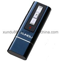China MP3 Player (XD-207) wholesale