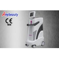 China 1064nm 532nm 755nm Vascular Lesion Removal / Long Pulse Laser Hair Removal Beauty Machine 1 - 10HZ wholesale