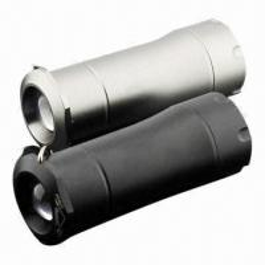 China LED Stretch Flashlights, Lantern Function wholesale