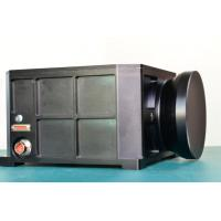 China 25Hz Infrared Surveillance Camera , Thermal Imaging Camera For Target Observation wholesale