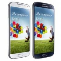 China Cheap Samsung I9500 Galaxy S4 wholesale