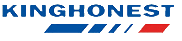 China kinghonest industries LTD logo