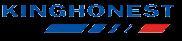 China kinghonest industries LTD logo