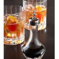 China Italy Cynar Bitters China import customs clearance Agent wholesale