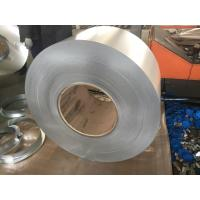China custom cut JIS, CGCC Soft commercial and Lock forming Prepainted Color Steel Coils / Coil wholesale