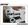 Buy cheap Mud King W446/W440 Triplex Piston Pump Fluid End Module Studded from wholesalers