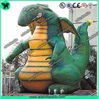 China Outdoor Event Inflatable,Giant Inflatable Dragon,Evil Inflatable Dragon wholesale