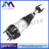China Mercedes Benz Air Suspension Air Shock Absorber W166 1663202613 1663205266 wholesale