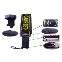 China 3003B1 Hand-held Metal Detector wholesale