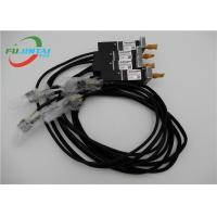Buy cheap SMT MACHINE Juki Spare Parts JUKI FX-1 FX-1R Z MOTOR 40065063 HC-BH0336L-S14 from wholesalers