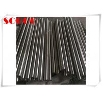 China UNS R30605 Cobalt Based Alloys Forging Round Bar Oxidation Resistance Nc050 wholesale