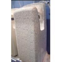 Buy cheap Oriental Stylle Automatic Jet Air Hand Drier (AK2006H) from wholesalers