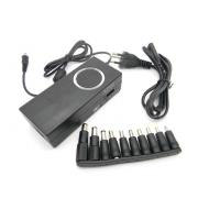 China 90W Notebook Power Adapters wholesale