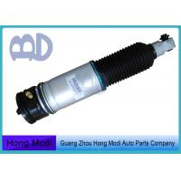 China Right Rear BMW Air Suspension For BMW 7 E65 E66 OEM 37126785537 37126785538 wholesale