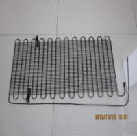 China Wire on tube condenser wholesale