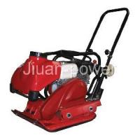 China Plate Compactor (CNP-15) wholesale