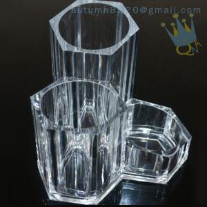 China acrylic document organizer wholesale