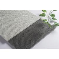 Buy cheap Black and White Full Body Multi-Layei Drain Board Design 12'x24' Full Body from wholesalers
