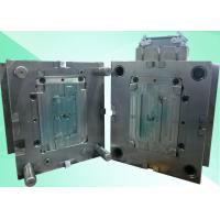 China We design so many kinds of Motormeter mold in automotive field wholesale