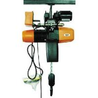 China Hoist (Hl Series) wholesale