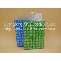 China Primitive Flavor Fresh Sugar Cube Candy Lowest Calorie Abundant Nutrition wholesale