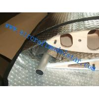 Quality Wing bag plastics for plane model Professional manufactory in China for sale