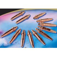 China Tin Wire Soldering Welding And Cutting Equipment , Welding & Cutting Machine wholesale