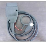 China Vagtacho USB Version V 5.0 VAG Tacho For NEC MCU 24C32 or 24C64 wholesale