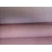 China colorful antibactrial magnetic therapy fabric, far-infrared fabric, anion care fabric wholesale