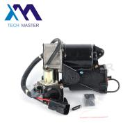 China Automotive Air Compressor Pump For RangeRover Sport Discovery 3 & 4 LR023964 LR072537 LR015303 LR045251 LR061663 wholesale