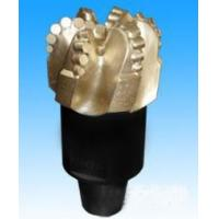 China Diamond Drill Bit,petroleum equipments,Seaco oilfield equipment wholesale