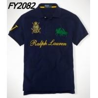 China cheap wholesale Polo T-shirts wholesale