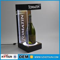China New Products Led light Bases For Acrylic, Acrylic Led Sign, Led Acrylic Display wholesale