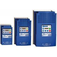 China 0 ~ 530amps Output Current SVPWM control independent cooling channel design VFD AC Drive wholesale