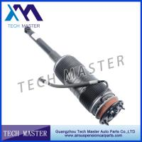China Hydraulic Shock Absorber For Mercedes W221 Rear Left ABC Strut 2213208713 2213208913 wholesale