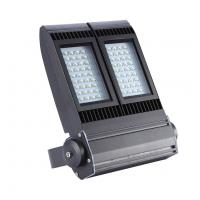 Quality 120lm per watt  Module 120W Outdoor IP67 CRI 75 High Power LED sport field  Lights for sale