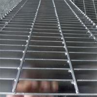China 2 MM Press Welded Stainless Steel Cooking Grates Mill Finish Surface Treatment on sale