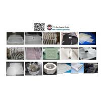 China Plated and Frame Filter Press Cloth wholesale