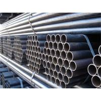 China Drill Pipe Casing / Alloy Steel Wireline Casing Tube For Geology Exploration wholesale