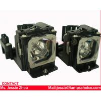 China SANYO POA-LMP126 projector lamp for SANYO PLC-3600/PLC-SC10/PLC-SU60 projector wholesale