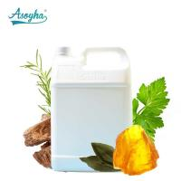 China Antimicrobial Property Plant Essential Oil For Ambient Scenting Machine wholesale