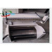 Quality SMT PICK AND PLACE MACHINE PARTS SIEMENS HF3 FEEDER TROLLEY for sale