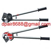 China Communication cable cutter wholesale