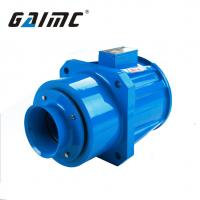 China GMF500 IP68 open channel Submersible electromagnetic flow meter wholesale