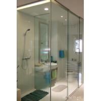 China Glass Shower Room wholesale