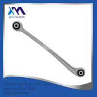 China W221CL500 600 S - CLASS S300  Auto Control Arm Lower For Mercedes OEM 22135007 wholesale