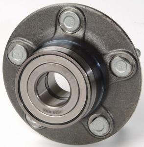 China 512164 , 1F12-2C299DA , 1F1Z-1104DA , BR930106 Rear Hub Bearing For Ford , Mercury wholesale
