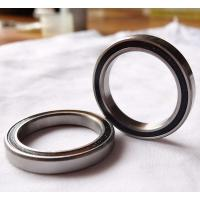 China Deep Groove Thin Section Bearings Light Duty 61832 With High Speed / GCr15 wholesale
